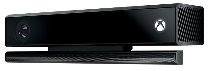 Kinect生産終了